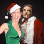 Коледа еее!