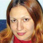 Десислава Николова, главен икономист в Института за пазарна икономика