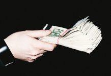 5 причини да се радваш, че нямаш пари