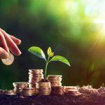 Големият инвестиционен проблем на българите