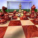 В родните ни клубове се играе шах, не футбол
