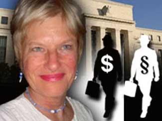 Как унизих всички бюрократични институции конфискуващи пари