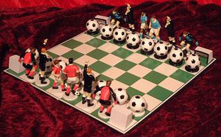 В родните ни клубове се играе шах, не футбол – II част