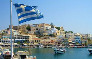Гърците бедни, ама с бонуси. А ние?