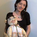 Росица Ангелова: Ограниченията за продажба, които ни налага държавата са проблем