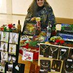 Галина Шапилова: За всички има място под слънцето