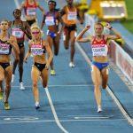 ARD: Замесени в допинг аферата руски треньори продължават да работят необезпокоявани