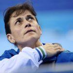 41-годишната Оксана Чусовитина записа историческо постижение в Рио