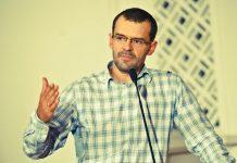 Боян Рашев