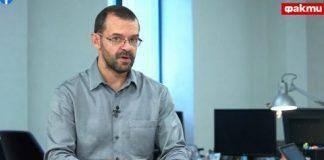 Боян Рашев: Поскъпването на ток и парно е неизбежно.