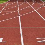 В спортната инфраструктура е инвестирано много