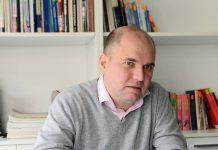 Владислав Панев